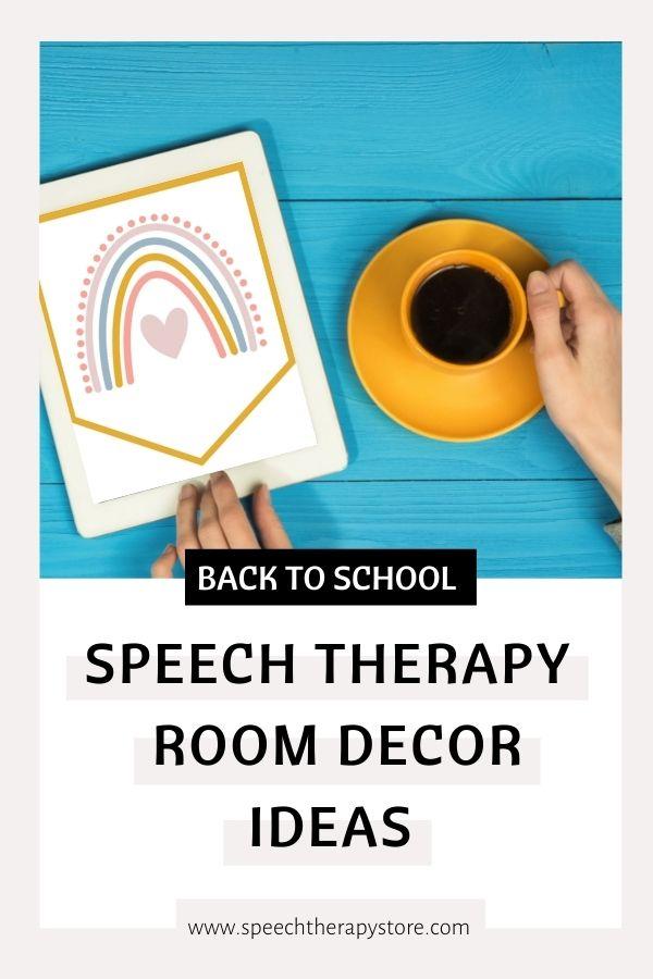speech-therapy-room-decor
