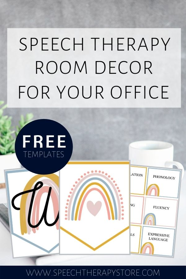 speech-therapy-room-decor-offices