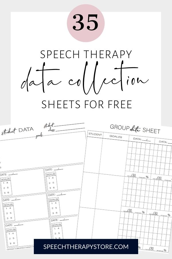 speech-therapy-data-tracking