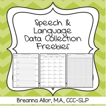 data-collection-speech-therapy-digital