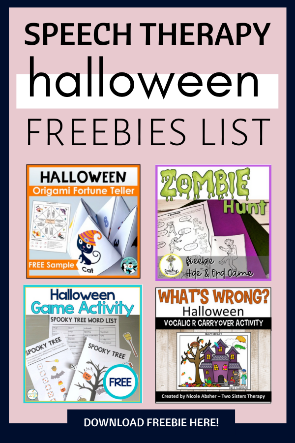 speech-therapy-halloween-activities