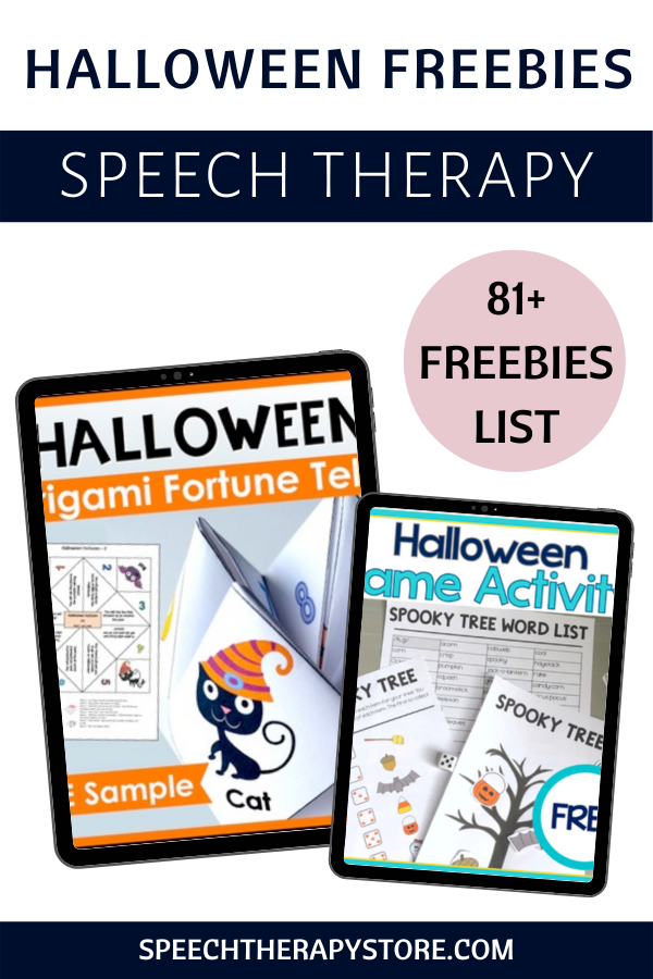speech-therapy-halloween
