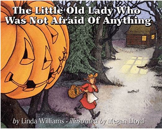 the-little-old-lady-who-was-not-afraid-of-anything