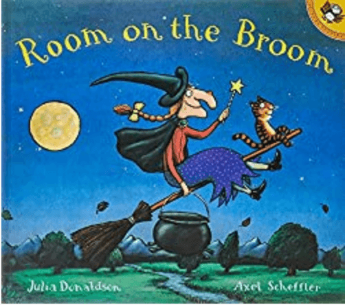 room-on-the-broom-speech-therapy