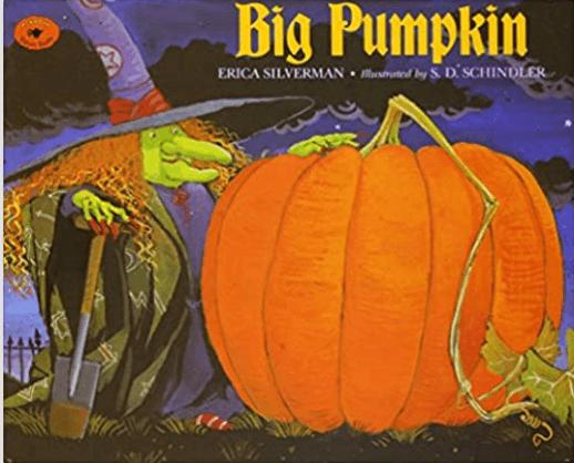 big-pumpkin