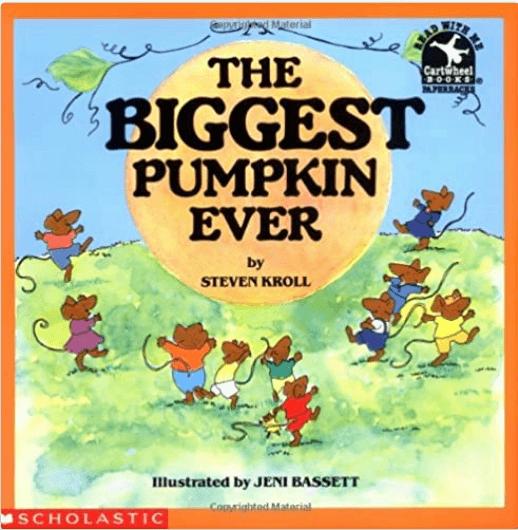 the-biggest-pumpkin-ever