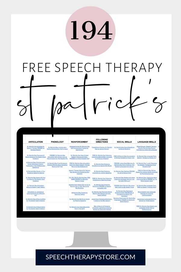 st-patricks-speech-therapy