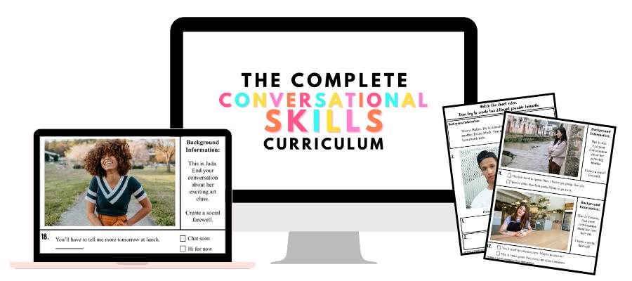 complete-conversational-skills-curriculum
