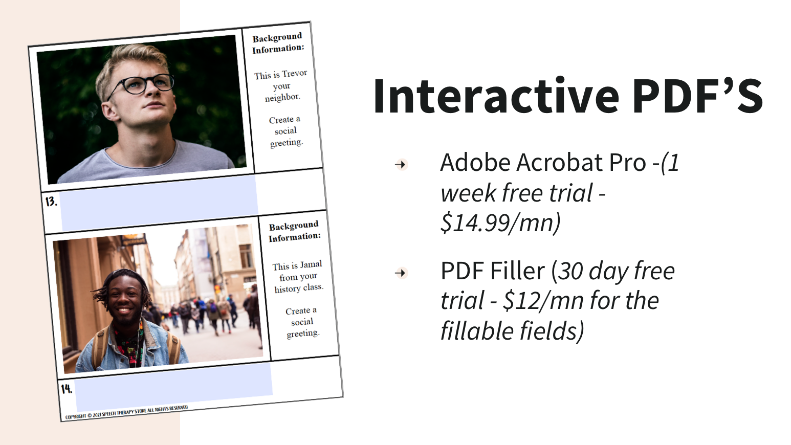 interactive-pdf-speech-therapy