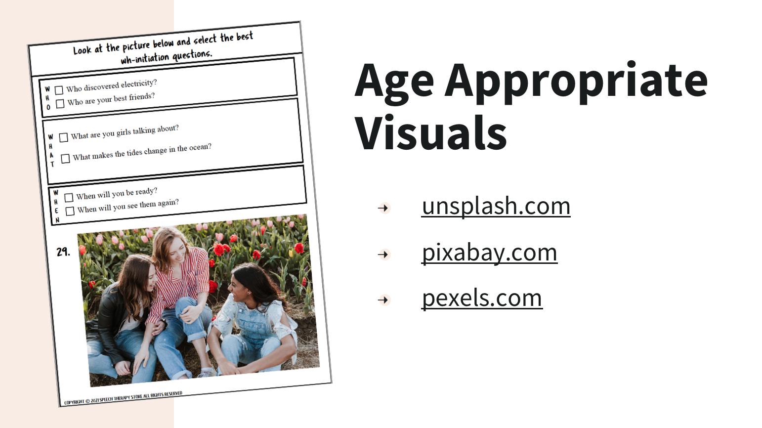 age-appropriate-visuals