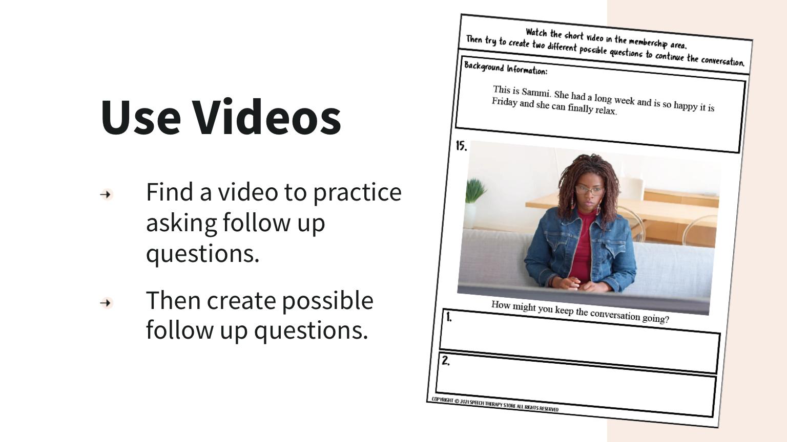 using-videos-speech-therapy