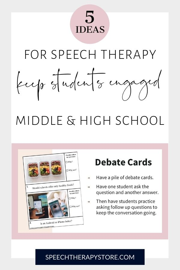 keep-students-engaged