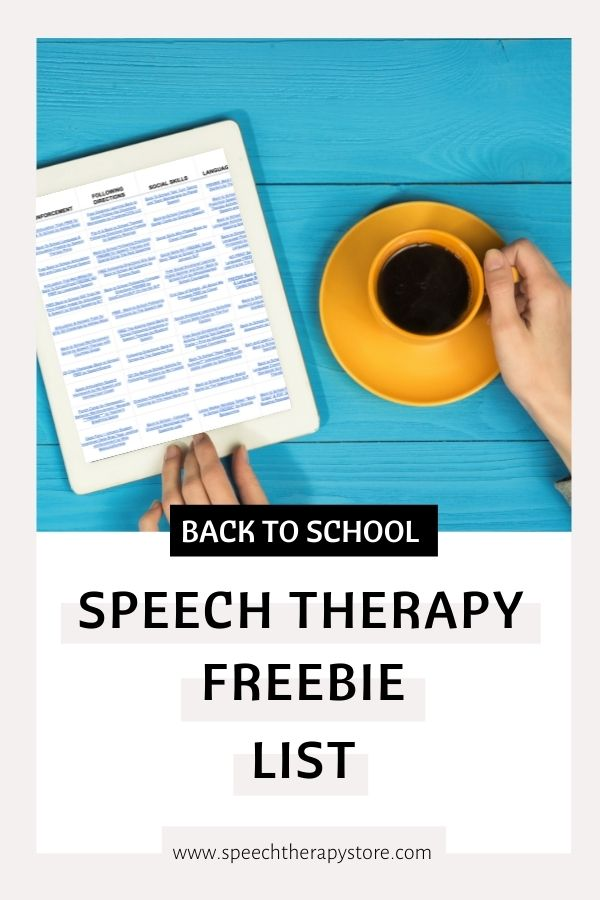 speech-therapy-back-to-school
