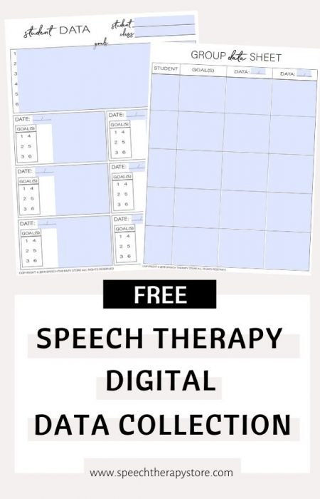 speech-therapy-data-collection