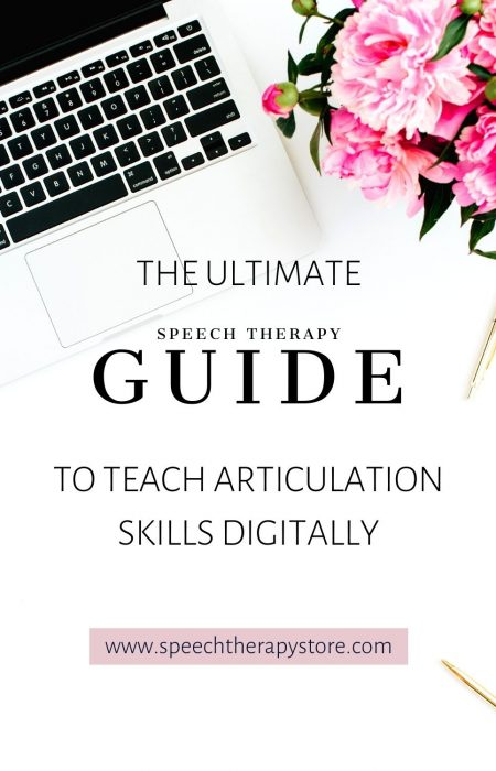 speech-therapy-articulation