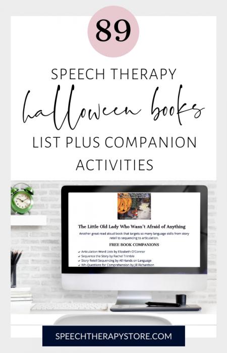 speech-therapy-halloween-activities
